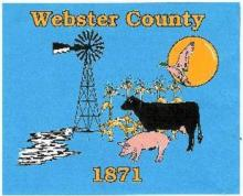 Webster County Extension